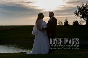 Royce Images Photography