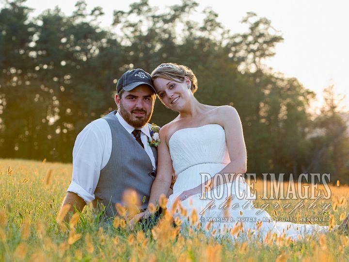 Tmx 1489369177489 Lizandsambowman Wedding 9.10.16 930 York, PA wedding photography