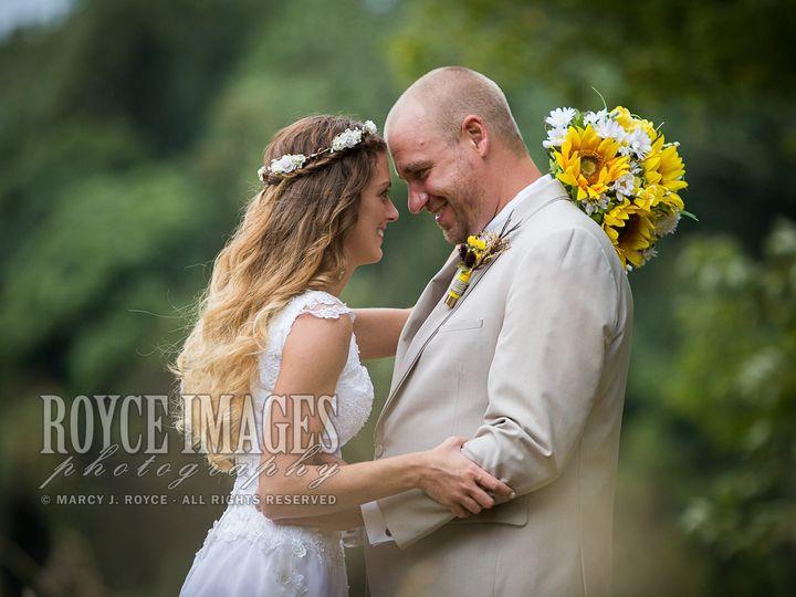 Tmx 1489369548831 Kirstiandcaseyjordan Wedding 9.17.16 503 York, PA wedding photography