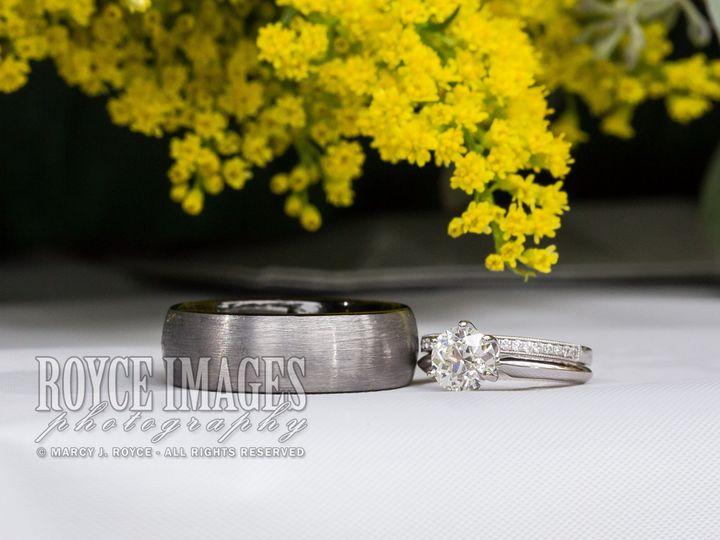 Tmx 1489369615835 Kirstiandcaseyjordan Wedding 9.17.16 645 York, PA wedding photography