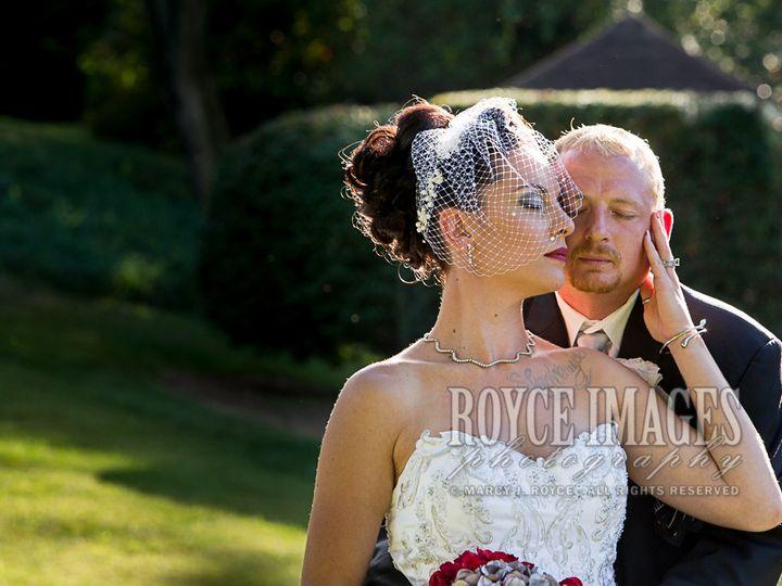 Tmx 1489369883296 Daniellewaylonsmith Wedding 9.24.16 895 York, PA wedding photography