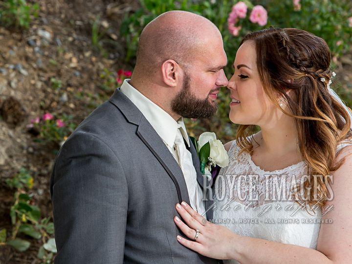 Tmx 1489372579039 Brittanyryan Wedding 10.29.16 562 York, PA wedding photography