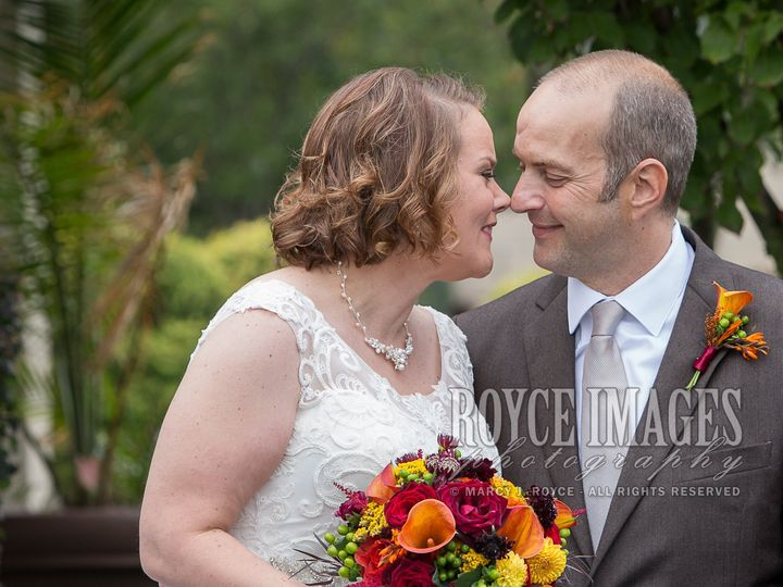 Tmx 1489373080234 Corinnetadhorne Wedding 10.8.16 359 York, PA wedding photography