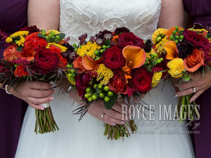 Tmx 1489373142112 Corinnetadhorne Wedding 10.8.16 404 York, PA wedding photography