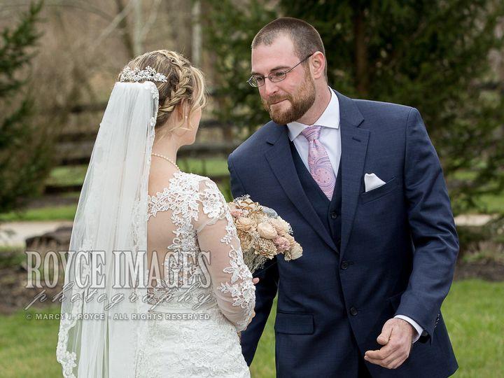 Tmx Abbyseth Ensorwedding 4 7 18 416 51 707658 York, PA wedding photography