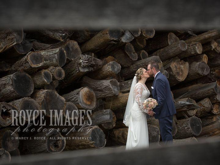 Tmx Abbyseth Ensorwedding 4 7 18 487 51 707658 York, PA wedding photography
