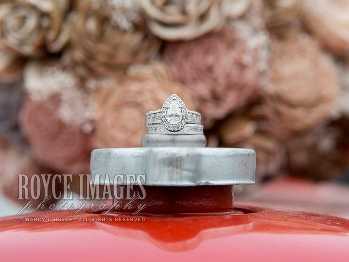 Tmx Abbyseth Ensorwedding 4 7 18 970 51 707658 York, PA wedding photography