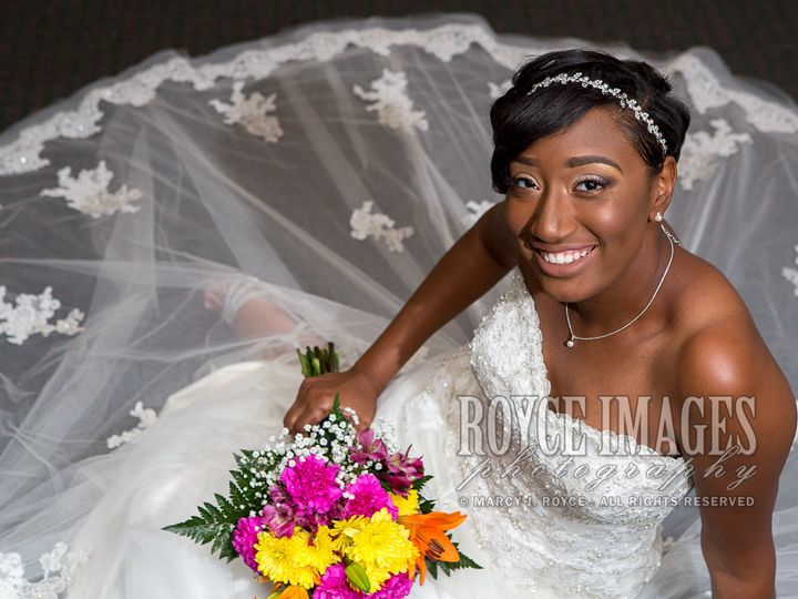 Tmx Abreuwedding 6 17 17 305 51 707658 York, PA wedding photography