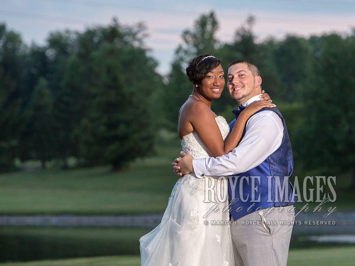 Tmx Abreuwedding 6 17 17 807 51 707658 York, PA wedding photography