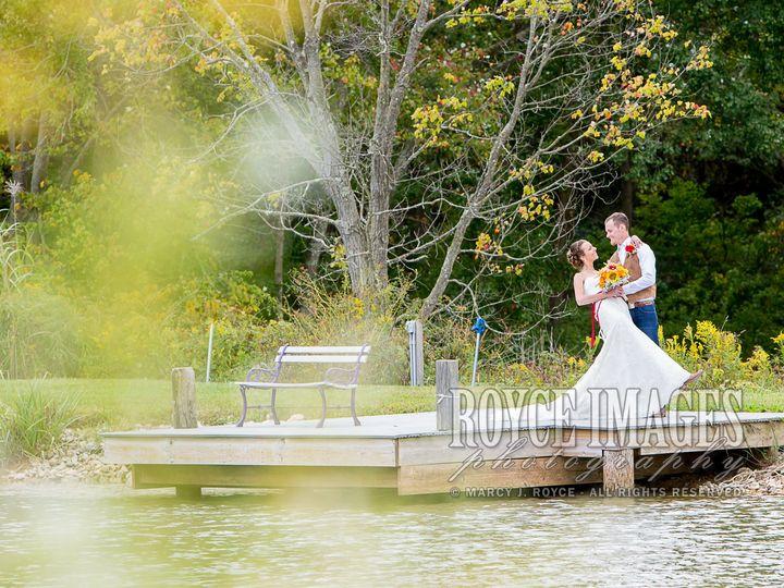 Tmx Aikeywedding 9 30 17 659 51 707658 York, PA wedding photography