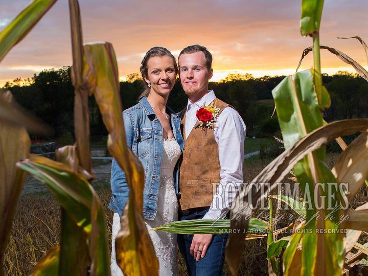 Tmx Aikeywedding 9 30 17 808 51 707658 York, PA wedding photography