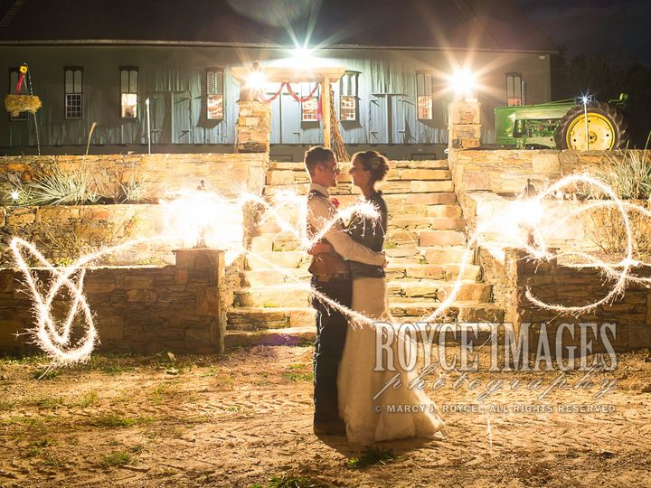 Tmx Aikeywedding 9 30 17 832 51 707658 York, PA wedding photography