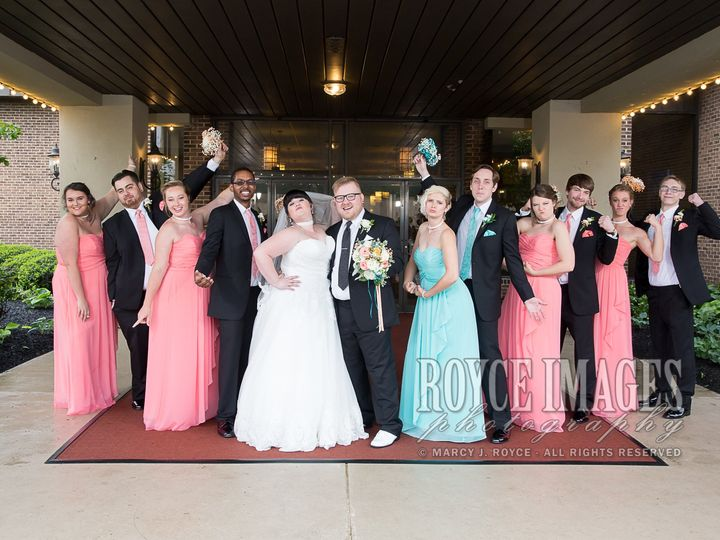 Tmx Alexisbrandon Bradleywedding 5 19 18 621 51 707658 York, PA wedding photography