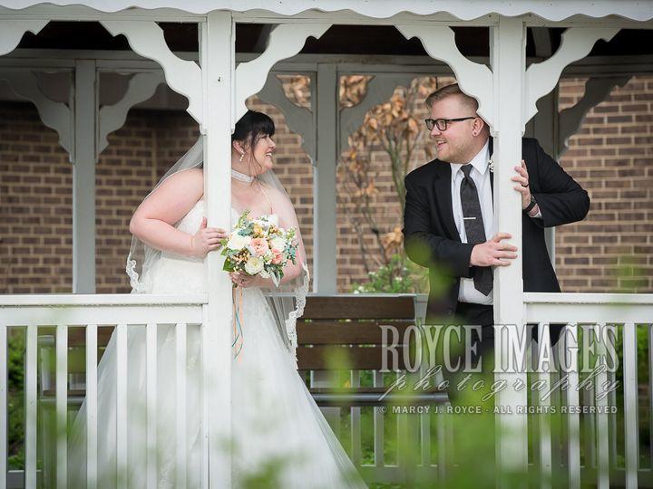 Tmx Alexisbrandon Bradleywedding 5 19 18 658 51 707658 York, PA wedding photography