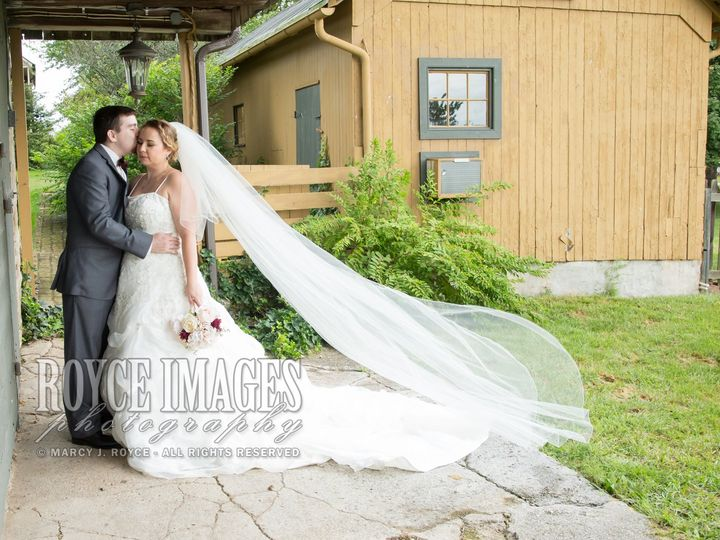 Tmx Amandaalex Lelandwedding 9 8 18 713 51 707658 York, PA wedding photography