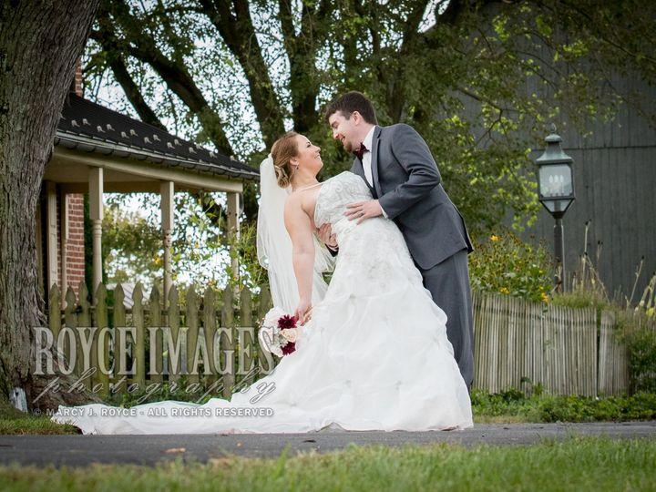 Tmx Amandaalex Lelandwedding 9 8 18 749 51 707658 York, PA wedding photography