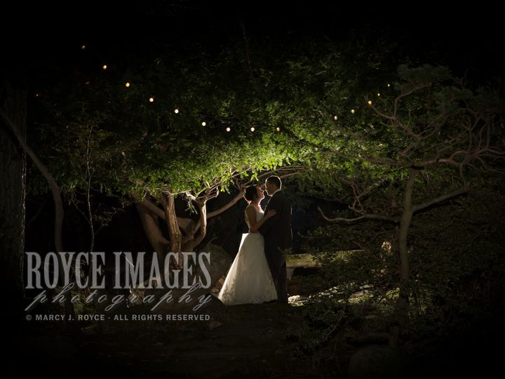 Tmx Ashleyalex Defrankwedding 9 2 18 1033 51 707658 York, PA wedding photography