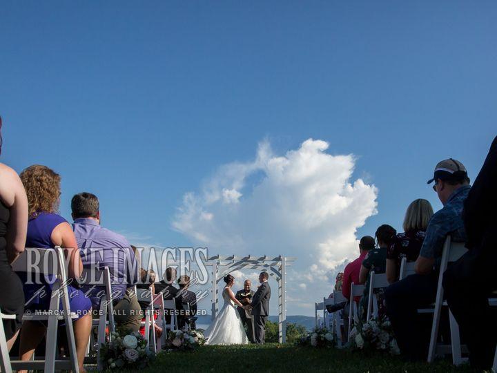 Tmx Ashleyalex Defrankwedding 9 2 18 634 51 707658 York, PA wedding photography