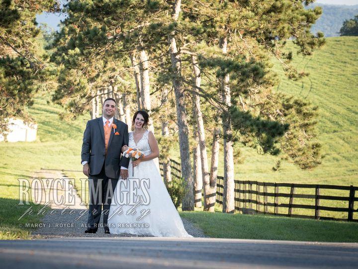 Tmx Ashleyalex Defrankwedding 9 2 18 918 51 707658 York, PA wedding photography