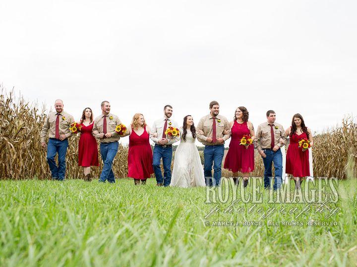 Tmx Baileywedding 10 14 17 581 51 707658 York, PA wedding photography