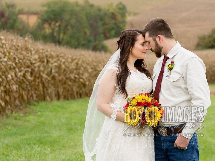 Tmx Baileywedding 10 14 17 646 51 707658 York, PA wedding photography