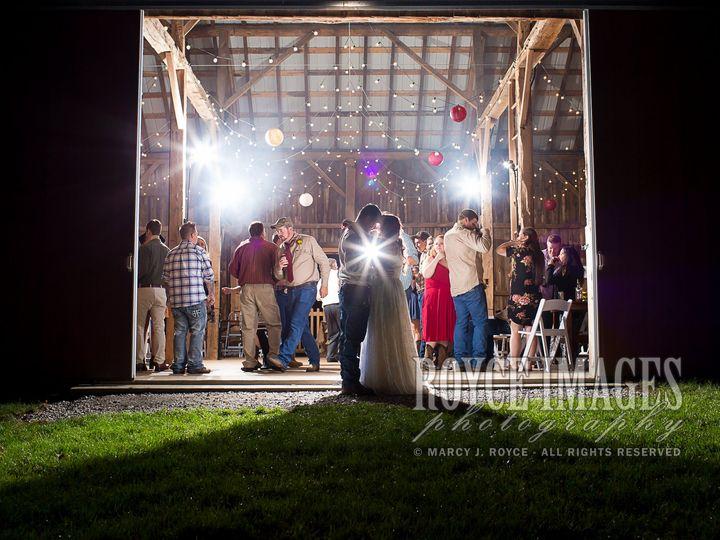 Tmx Baileywedding 10 14 17 965 51 707658 York, PA wedding photography
