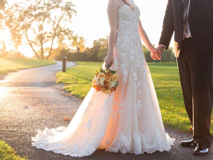Tmx Beach Wedding Gallery 764 51 707658 158678509483586 York, PA wedding photography