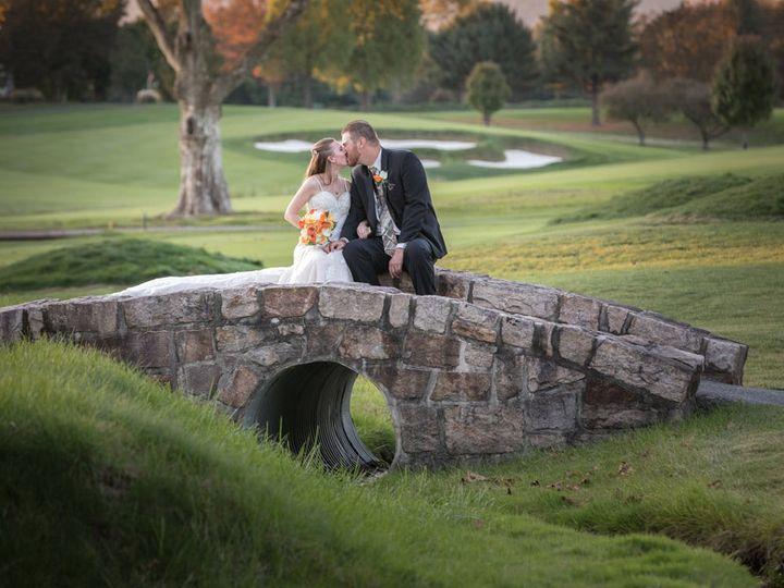 Tmx Beach Wedding Gallery 805 51 707658 158678510553294 York, PA wedding photography