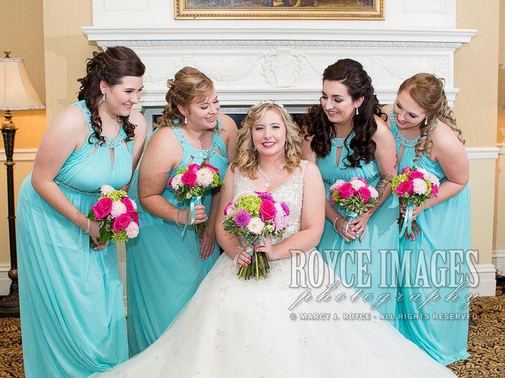Tmx Brucewedding 6 10 17 263 51 707658 V1 York, PA wedding photography
