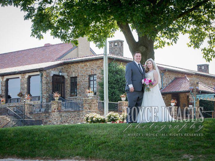 Tmx Brucewedding 6 10 17 574 51 707658 V1 York, PA wedding photography