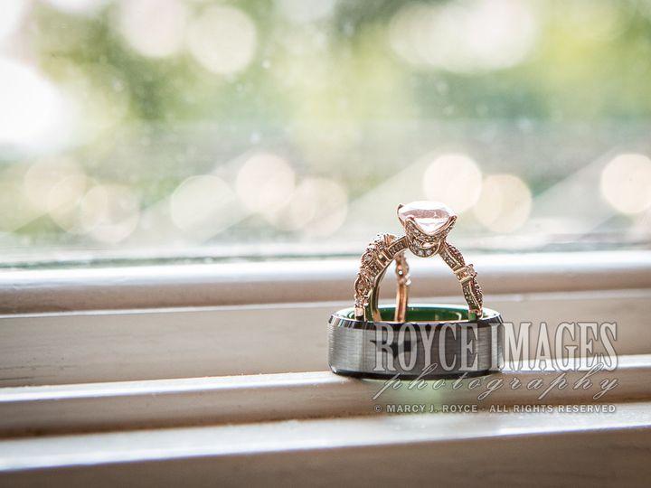 Tmx Brucewedding 6 10 17 704 51 707658 York, PA wedding photography