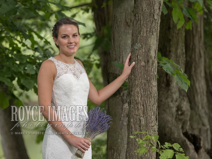 Tmx Carrietaylor Hockenberrywedding 8 25 18 390 51 707658 York, PA wedding photography