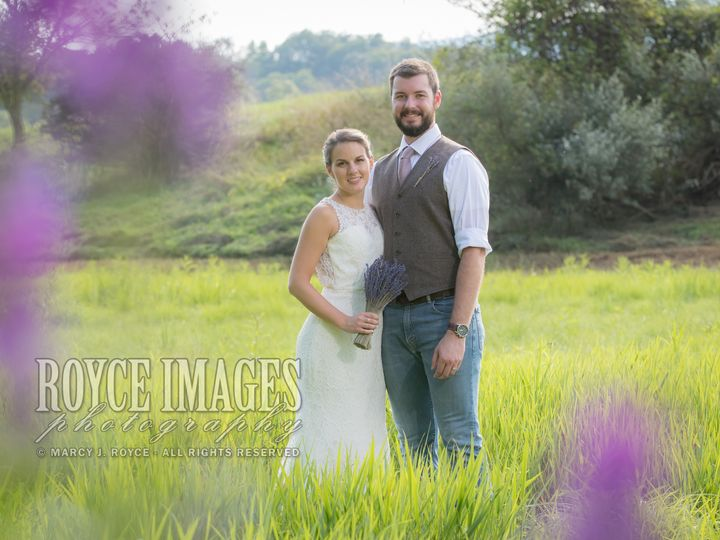 Tmx Carrietaylor Hockenberrywedding 8 25 18 714 51 707658 York, PA wedding photography