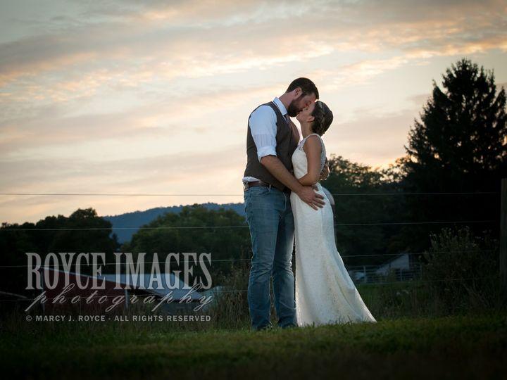 Tmx Carrietaylor Hockenberrywedding 8 25 18 871 51 707658 York, PA wedding photography