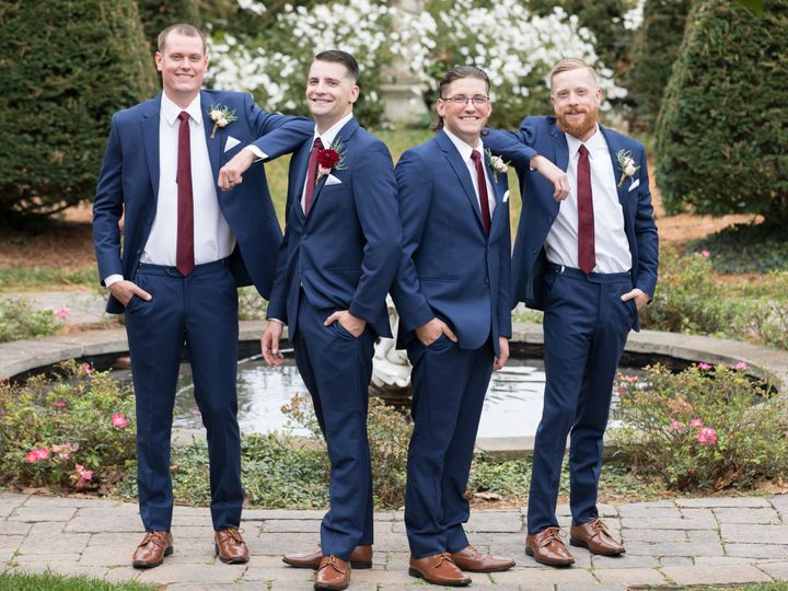 Tmx Cassiechris Mannwedding 10 24 20 225 51 707658 161218381391955 York, PA wedding photography