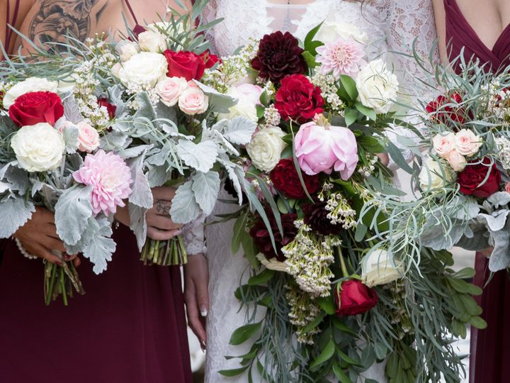 Tmx Cassiechris Mannwedding 10 24 20 444 51 707658 161218382819486 York, PA wedding photography