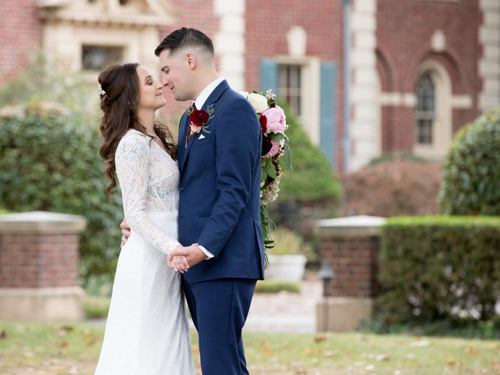 Tmx Cassiechris Mannwedding 10 24 20 640 51 707658 161218386491740 York, PA wedding photography