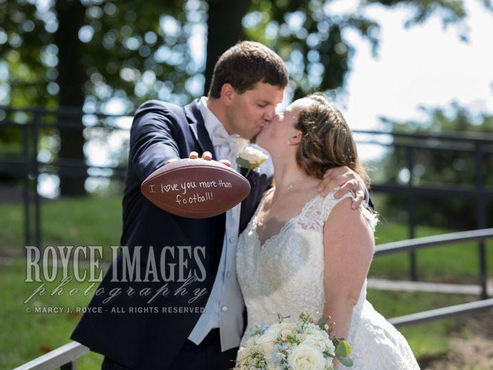 Tmx Chelseydouglas Weaverwedding 9 16 18 760 51 707658 York, PA wedding photography