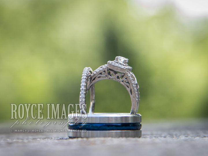 Tmx Chelseydouglas Weaverwedding 9 16 18 836 51 707658 York, PA wedding photography