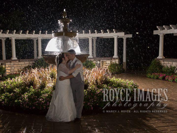 Tmx Courtneynate Kennedywedding 7 21 18 1246 51 707658 York, PA wedding photography