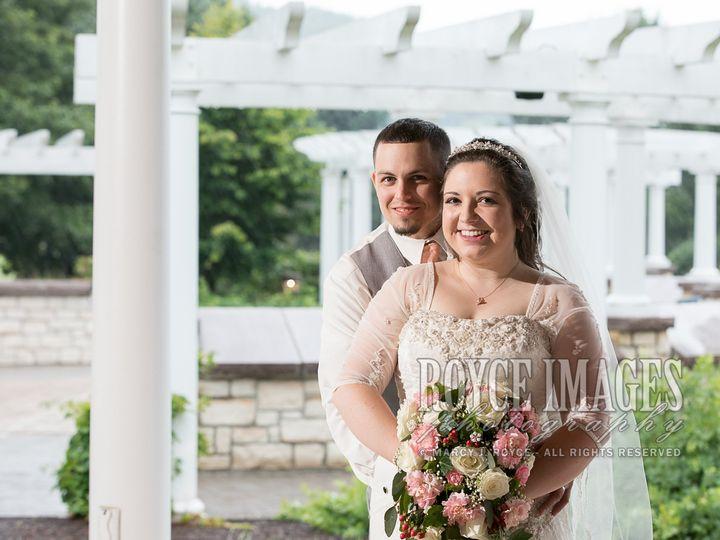 Tmx Courtneynate Kennedywedding 7 21 18 793 51 707658 York, PA wedding photography