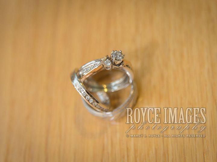 Tmx Courtneynate Kennedywedding 7 21 18 977 51 707658 York, PA wedding photography