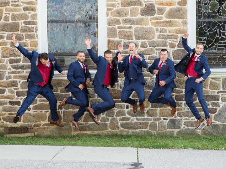 Tmx Daniellejordan Locknerwedding 10 3 20 1003 51 707658 161218345726533 York, PA wedding photography