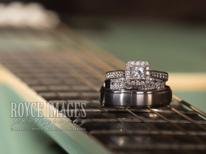 Tmx Devynjosh Updikewedding 10 13 18 229 51 707658 York, PA wedding photography
