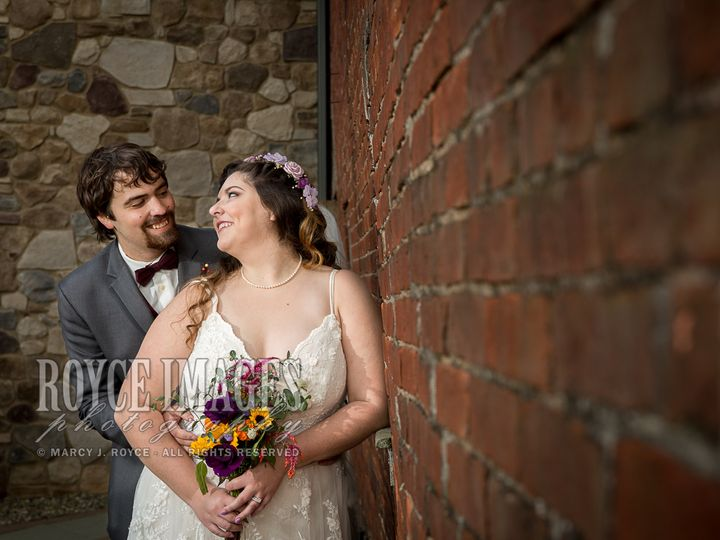 Tmx Devynjosh Updikewedding 10 13 18 802 51 707658 York, PA wedding photography