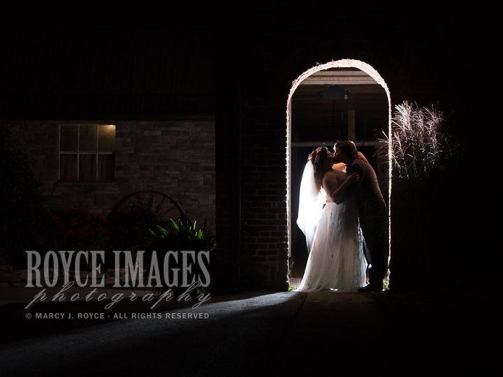 Tmx Devynjosh Updikewedding 10 13 18 988 51 707658 York, PA wedding photography