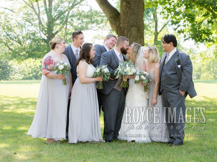 Tmx Dutterawedding 6 24 17 549 51 707658 York, PA wedding photography