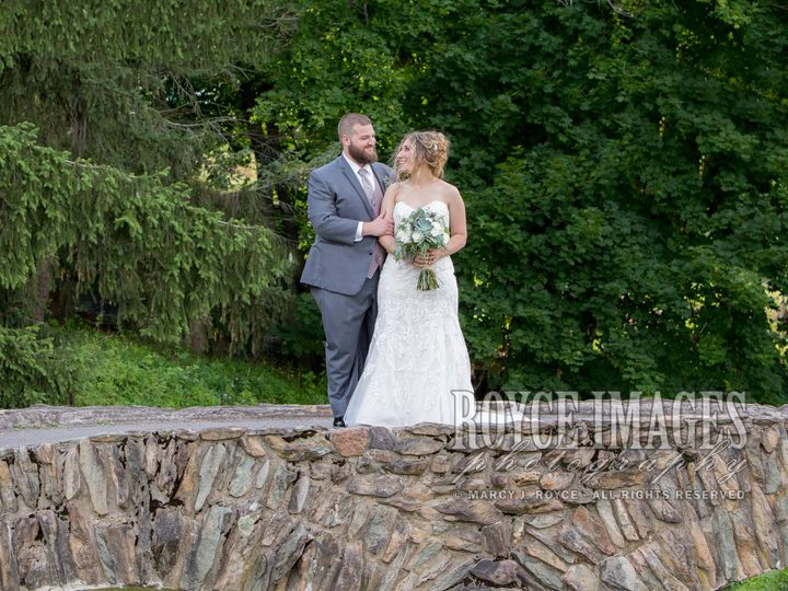 Tmx Dutterawedding 6 24 17 568 51 707658 York, PA wedding photography