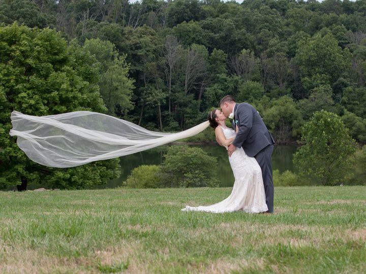 Tmx Emilymatt Tempelwedding 8 15 20 1125 51 707658 161218284725989 York, PA wedding photography