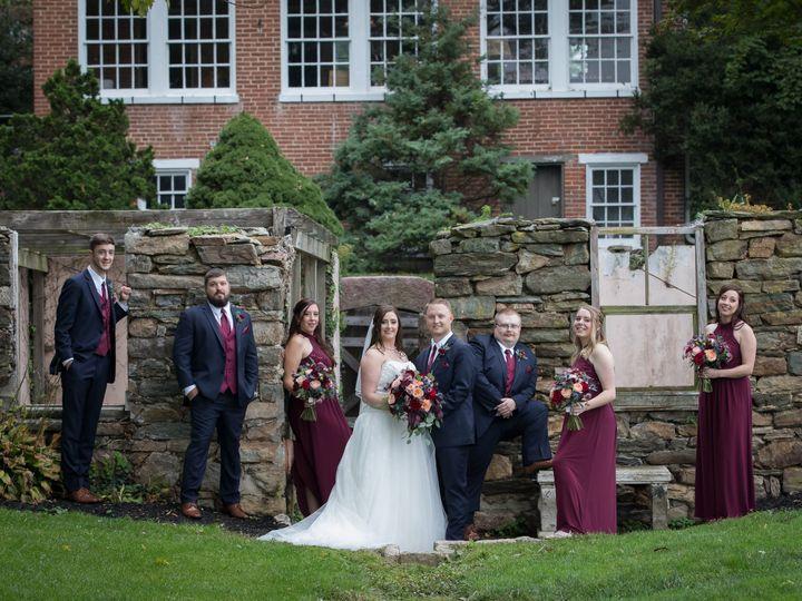 Tmx Erikaryan Leaderwedding 9 26 20 1301 51 707658 161218328554030 York, PA wedding photography